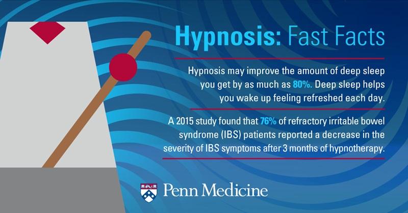 Flagstaff Hypnotherapy | Balance Mental Health, Wellness ...