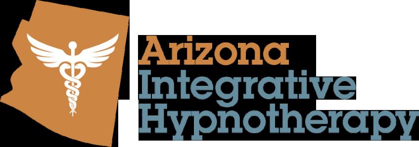 Flagstaff Hypnotherapy